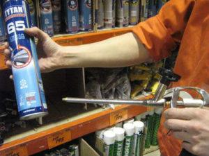 Как очистить МДФ и деревянные лакированные полотна